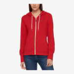 Tommy-Hilfiger-French-Terry-Hoodie
