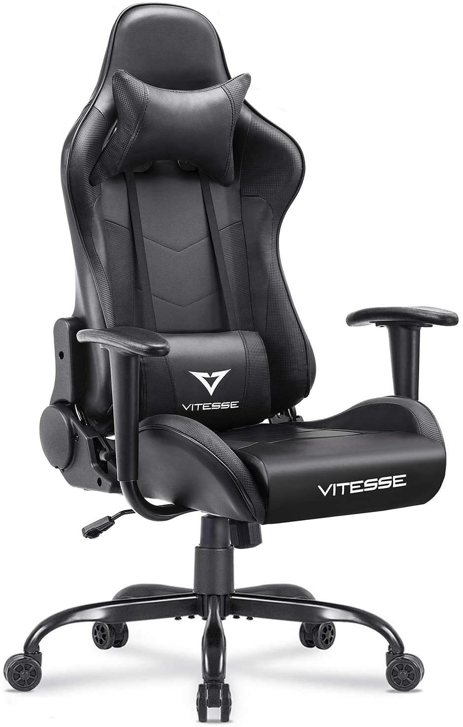 Vitesse Gaming Chair