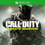 Xbox-One-Call-Of-Duty