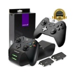 Xbox-One-S-X-Dual-Controller
