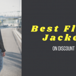 10 Best Fleece Jackets On Discount To Keep You Warm This Winter