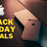 Best Black Friday Apple Deals – Save Upto 40%