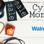 Cyber Monday 2020 – 9 Steal Deals On Walmart That Are Up To 80% Off