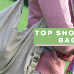 Top 10 Shoulder Bags On Offer Every Women Needs