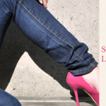 Top 10 Straight Leg Jeans On Offer For All Body Types