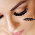 Top 10 Discounted Clear Mascara To Strengthen Your Lashes