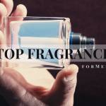 Top 10 Fragrances For Men On Offer That Will Fetch You Compliments