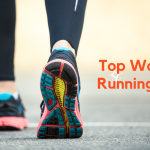 Top 10 Women's Running Shoes For Every Runner