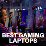 Best Budget Gaming Laptops Of 2021 – Save Upto 60% Off