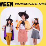 19 Cool And Cheap Halloween Costumes For Women
